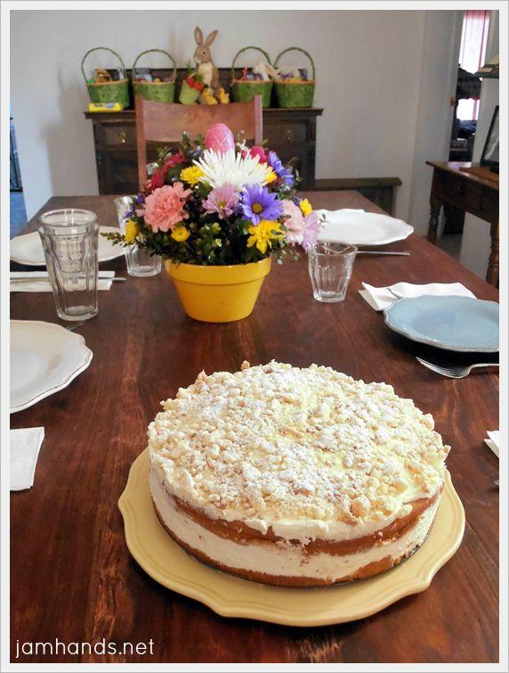 95 best copy cat recipes images on pinterest olive - Olive garden lemon cream cake recipe ...