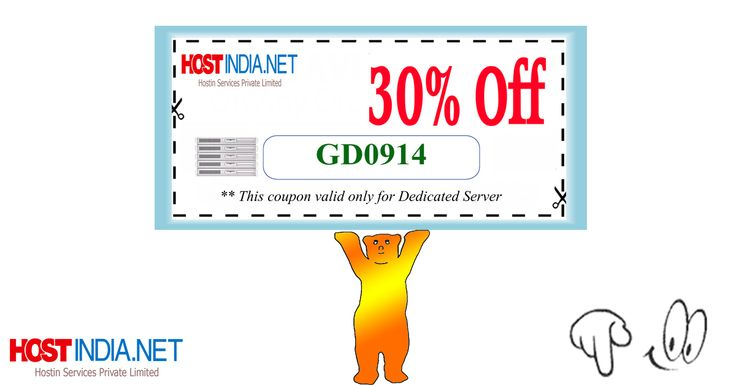 "Use this Coupon Code ""GD0914"""