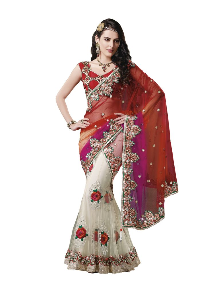 How To Sarees To Boost Your Business