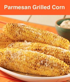 ... Recipes - Grilling on Pinterest | Grilled shrimp, Skewers and Kabobs