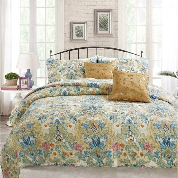 Overstock Com Online Shopping Bedding Furniture Electronics Jewelry Clothing More Quilt Sets Online Bedding Stores Most Comfortable Sheets