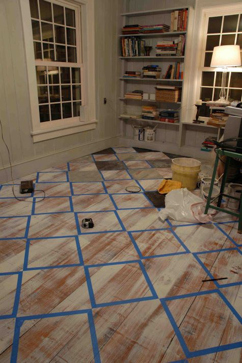 101 Best Images About Diy Flooring On Pinterest Lumber