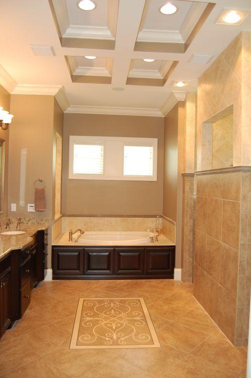 Small+Master+Bathroom+Ideas | Master Bathroom Ideas » Master Bathroom Ideas6