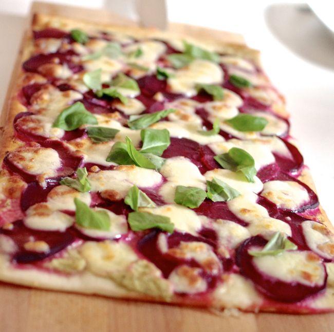 220 best Herzhafte Speisen images on Pinterest | Savory foods ...