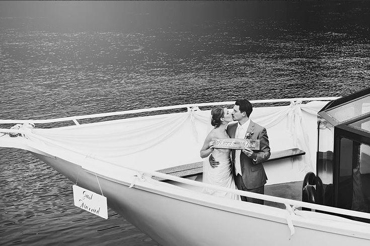 #Bride#weddingsonthewater#ParadiseCharterCruises#minneapolisqueen#theparadiselady#letscruisemn#lakeminnetonka#letscruisemn#twincitiescruises#weddingreception#brideandgroom#themississippi#summer#flowers#weddingphotography#weddingdress#water#justmarried