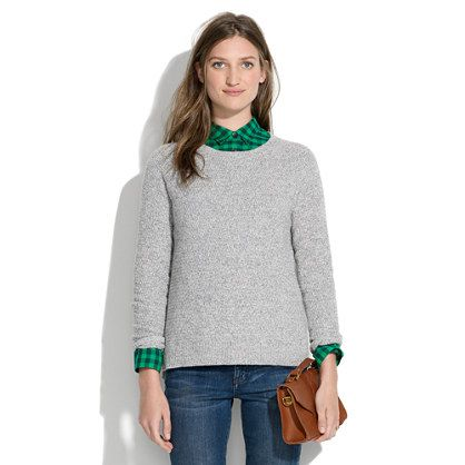 17 best Sweaters images on Pinterest   All i want, Ann taylor and ...