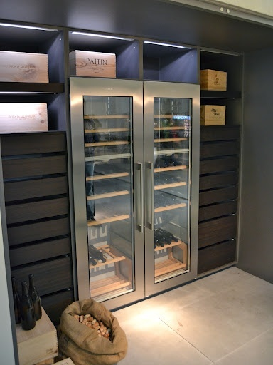 Real Man Cave Ideas : Images about man cave wine cellar ideas on pinterest
