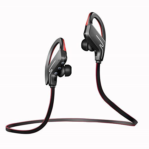 Special Offers - Cheap Bluetooth Headset 4.1 Stereo Sport headphones For Iphone Samsung Cell phone and any smartphone Well-made Than You Think Support Two Phone Connection Double color optional YETOR - In stock & Free Shipping. You can save more money! Check It (January 20 2017 at 10:37AM)…