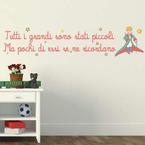 1 foglio 47x70 cm, ingombro a parete 1,15 m x 60 cm materiale: Pin Su Citazioni Italiane