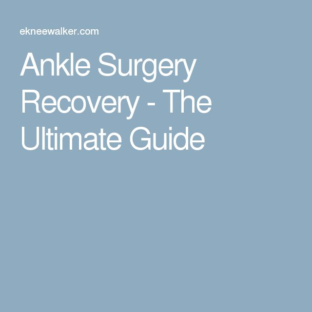Best  Surgery Recovery Ideas On   Surgery Quotes