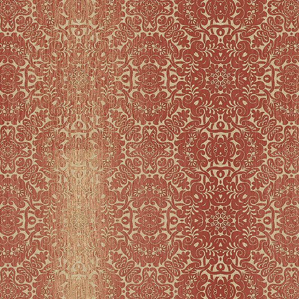 Wallpaper Inn Store - Moroccan Red, R699,95 (http://shop.wallpaperinn.co.za/moroccan-red/)