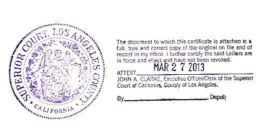 California-Superior-Court-Seal-Los-Angeles-Sample.jpg (546×271)