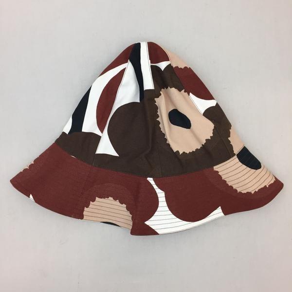 Marimekko Hattu, koko 54 - 56 cm