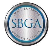 http://www.24-7pressrelease.com/press-release/bob-parisi-of-sbga-merchant-services-releases-new-business-management-systems-to-cater-to-every-business-type-412509.php