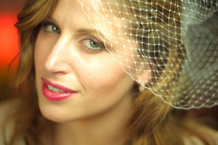 Makeup Tutorial Trucco MATRIMONIO: SPOSA