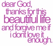 ♥: Thank You God, Dear God, Inspiration, Quotes, Truth, Forgive Me, Thought, Beautiful Life