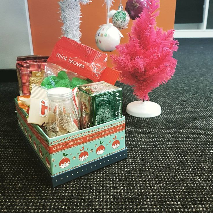 Thank you @polyfloraustralia for our Christmas hamper. Your support means everything...      #newshop #carpet #homes #homestyling #carpetsweet #homedesign #instahome #interiordesign #homesweethome #construction #bankstown #renovations #decor #hitech #flooring #solutions #sydney #money #experience #excellence #love #stock #specials #tuftmaster #christmas
