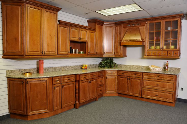 nice Luxury Affordable Kitchen Cabinets 64 For Interior Decor Home with Affordable Kitchen Cabinets