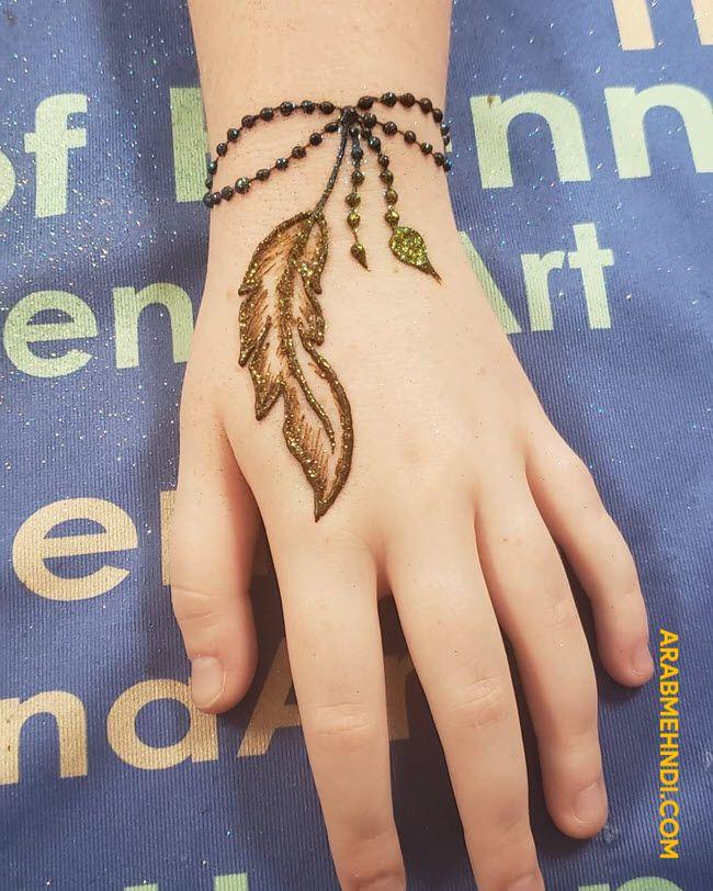 50 Kids Mehndi Design Henna Design October 2019 In 2020 Mehndi Designs For Kids Mehndi Designs Henna Designs