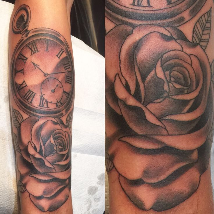 17 best images about linker arm on pinterest time for Higher ground tattoo
