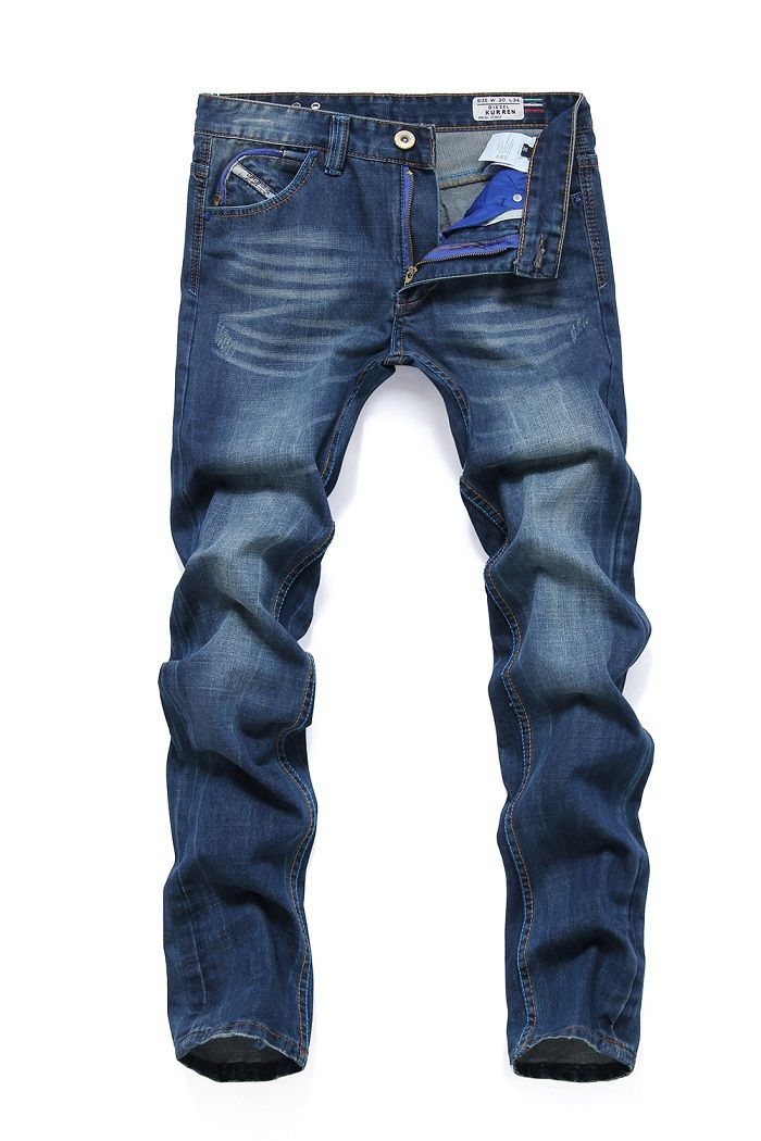 Most popular men&39s jeans brands 2014 – Global fashion jeans collection