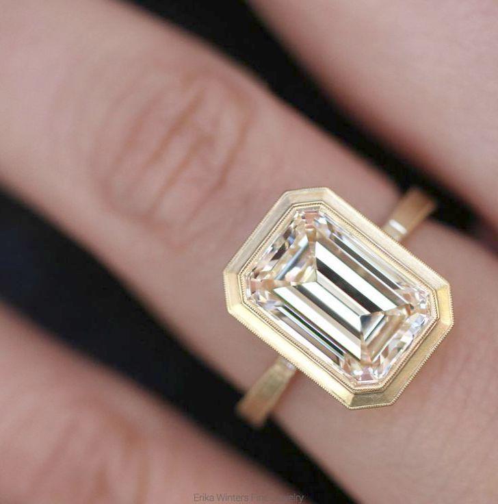 Pin On Lovely Diamond Rings