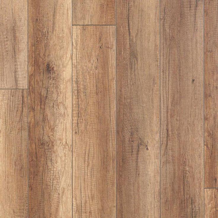 Best 25+ Hand scraped laminate flooring ideas on Pinterest ...