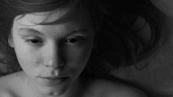 Oscars 2015: Top 5 Contenders for Best Foreign Language Film
