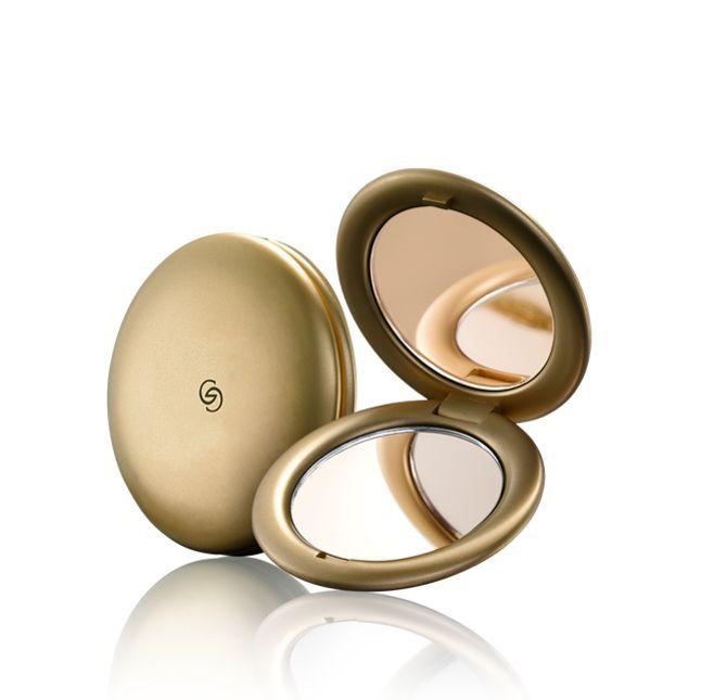 Giordani Gold огледало #oriflame
