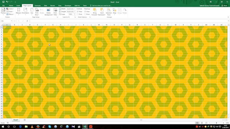 how to change the background on microsoft word