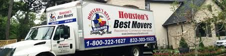Movers Houston company can reduce your stress of moving. click here to know more http://www.ameritexhouston.com