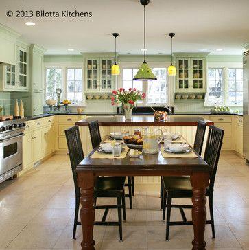 dream kitchens cranford nj. bilotta kitchen \u2013 pastels for spring - traditional new york kitchens dream cranford nj