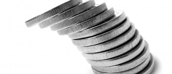 Le compravendite di metalli preziosi, lingotti in oro, monete, possono generare plusvalenze di natura finanziaria che la legislazione italiana sottopone a tassazione con l'applicazione di un'imposta sostitutiva. La normativa non è molto conosciuta al pubblico e, considerato l'incremento degli ultimi anni delle operazioni finalizzate alla realizzazione di profitto ed investimento nel settore, è utile ed opportuno richiamare le disposizioni in vigore ed il relativo trattamento in ambito…