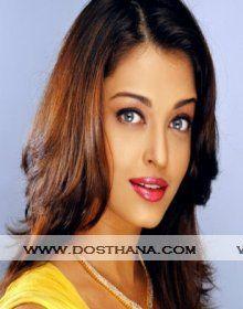 Aishwarya Rai Biography, Profile, Date of Birth, Star Sign, Height, Siblings | Movies Dosthana