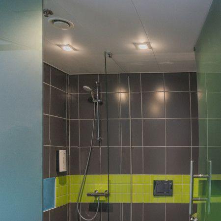 badezimmer einbauleuchten abzukühlen pic oder eaccebddfaefeaaef spas