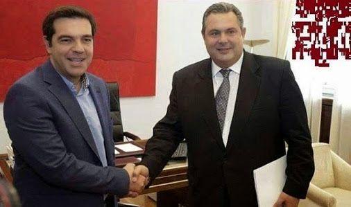 ΟΜΟΡΦΟΠΑΙΔΑ! 40% και πλεον του ελληνικου λαου βρίσκεται κατω απο το οριο της φτωχειας και δεν γελανε και χαίρονται οπως εσεις.