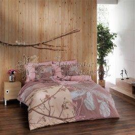 TAC Carla maro - lenjerie de pat de lux satin 2 persoane - tesatura fina si placuta la atingere - confort deosebit in toate anotimpurile - modele si imprimeuri deosebite http://www.asternuturisiprosoape.ro/tac-carla-maro-lenjerie-de-pat-de-lux-satin-2-persoane.html  #lenjeriidepat #lenjeriitac #tac
