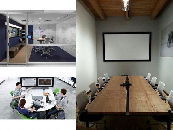 Office Trends 20192020 Office interior design, Best