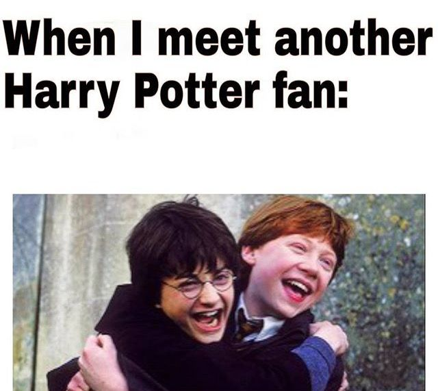 Harry Potter Quotes On Friendship: 17 Best Harry Potter Friendship Quotes On Pinterest