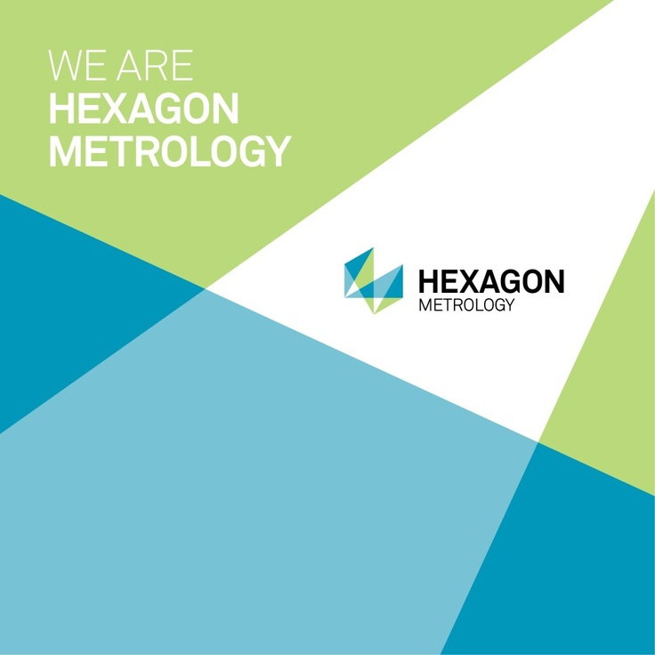 hexagon metrology vision gmbh