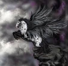 pegasus pictures - Google Search