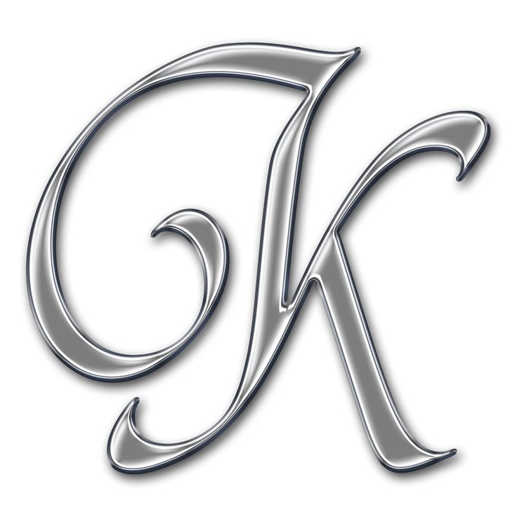 fancy calligraphy letter t