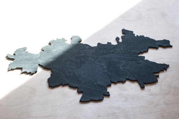 #lokalny #kato #puzzle