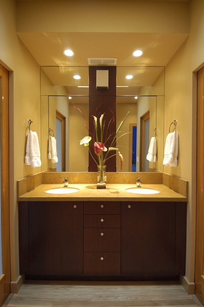 Hand Towel Holder For Bathroom on towel caddy for bathrooms, towel rings for bathrooms, soap dispensers for bathrooms, glass shelves for bathrooms, hand towel stands for bathrooms, soap holders for bathrooms, hooks for bathrooms, paper towel dispensers for bathrooms, heated towel rails for bathrooms, toilet paper holders for bathrooms, comb holders for bathrooms,