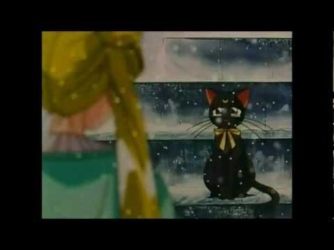 SORPRESA!!!! yay!!!!!!! asi es!!! esta es la segunda pelicula de Sailor Moon......se que estan muy acostumbrados ala buena calidad.....esta pelicula es la que menos calidad tiene de mis archivos, por favor tengan paciencia y veanla n.n......batalle muchisimo para encontrarla y esta es la que mejor encontre en cuestion de calidad espero y les gus...
