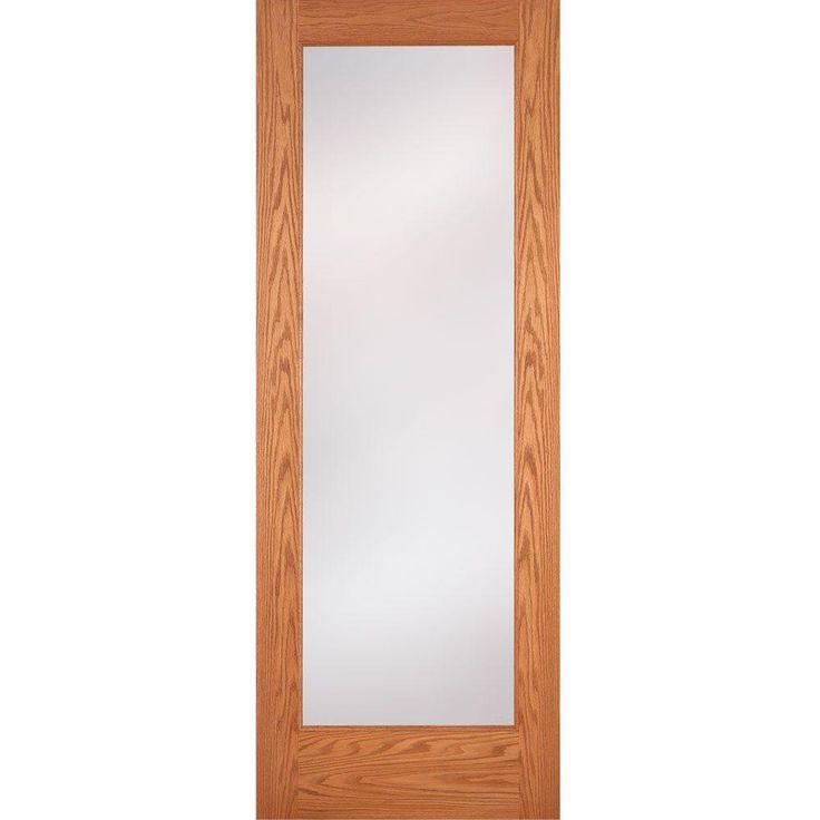 Best 20 Oak Interior Doors Ideas On Pinterest Oak Doors Internal Doors And Asian Interior Doors