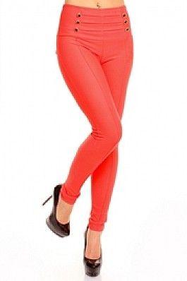 fashionagenda http://fashion69.ro/fashionagenda/s14