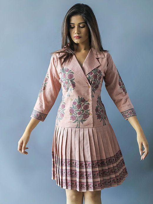 61eb1ac417e18f  dress  dresses  minidress  maxidress  mididress  pink  tunicdress   floraldress  diwalidress  indiandress  outfit  clothes  love  beautiful   girls  pretty ...