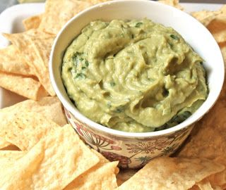 17 Best images about Dips on Pinterest | Crock pot corn, Healthy and ...