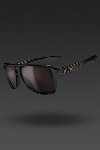 Men's Oakley Eyewear - Men's Dispatch II for sale on The Clymb